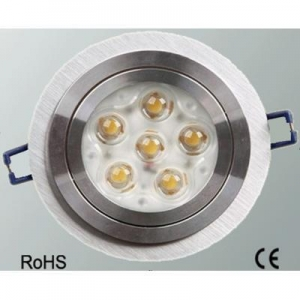 China LED Downlight 6W on sale