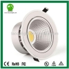 China surface mounted Epistar COB led for sale
