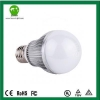 China CE, RoHS ,global lamp for sale