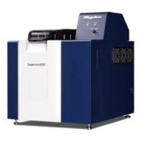 Elemental analysis by X - ray fluorescence