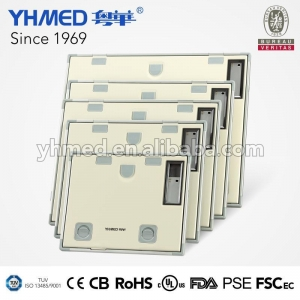 China X-Ray Cassette AX-III Series X-Ray Film Cassette on sale