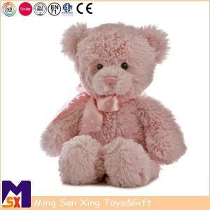 China Bear Toys Soft Baby Teddy Bear on sale