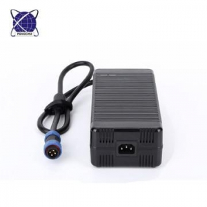 China 12V Switching Power Supply 12V 38A Universal AC DC Power Supply Adapter on sale