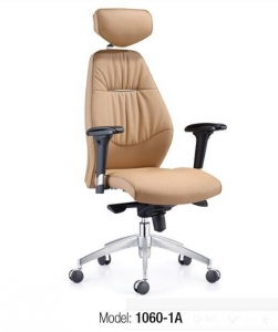 China seating Director Chair 1060-1A on sale