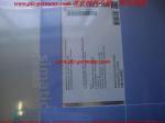 GPRS Siemens Sell 6NH9910-0AA10-0AA36NH9910-0AA10-0AA3