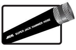 China SUPER JACK HAMMER HOSE - HEAVY DUTY on sale