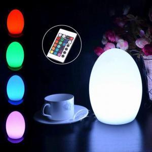 China Modern Wedding Decoration LED Light Ball on sale