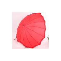 4a255983637e3 China Indian style Wedding Bridal Shower Umbrella Decorations on sale .