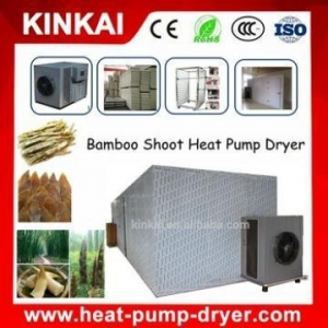 China fruit drier Food dry machine dehydration machine/food fruit dried machine vegetable drier on sale