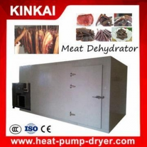 China Industrial beef jerky dehydrator beef meat drying machine on sale