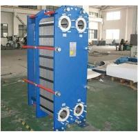 China plate heat exchanger4 on sale