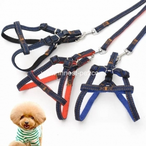 China dog harness H-15 on sale