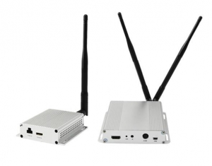 China UAVs (COFDM Digital Video Transmitter) on sale