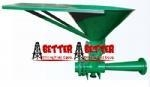 DRILLING FLUID CLEANING EQUIP. BT-DFC-1