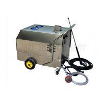 China High Pressure Washer on sale