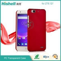 PC Phone Case PC Phone Case for ZTE