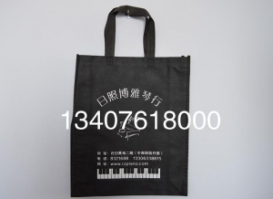 China Shanghai foreign trade handbag factory, bag direct factory of foreign trade on sale