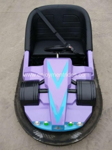 China Children new electric bumper cars for sale on sale