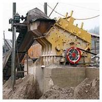 Iron Ore Crusher Machine Price