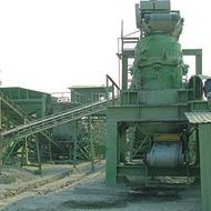 China Copper Concentration Machine Supplier on sale