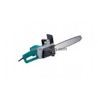 Electric chain saw Electric Chain Saw HY5016