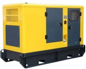China Perkins Diesel Generator 60kVA Water Cooled Perkins Small Diesel Generator on sale
