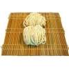 China Egg Noodle for sale