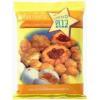 China Star Custard Cream Powder for sale