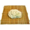 China Chinese Noodle for sale