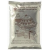 China UFM Whipping Cream Mix (Sweet) for sale