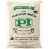 China PI Wheat Flour for sale
