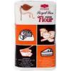 China Royal Fan Wheat Flour for sale