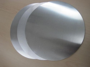 China Aluminum circle For Cookware production on sale