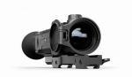 Thermal Imaging Sight Trail XQ38