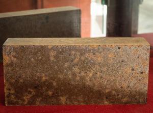 China Silica-mullite Brick Silica-mullite Red Brick on sale
