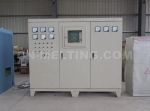 800-2000KW medium frequency power supply