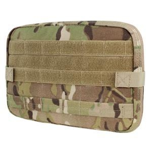 China MA54-008: T&T Pouch with MultiCam on sale