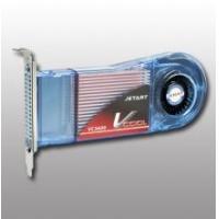 Model No.VC3600 VGA Cooling Kit