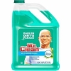 China Mr. Clean Meadows & Rain Multi-Surface Cleaner with Febreze, 128 fl oz 1 for sale