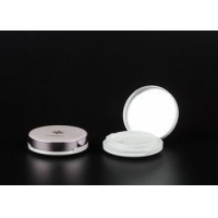 15g Dust Free Air Cushion Compact / Matte Cushion Compact UKD05