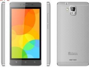 China Smart Phones Z12 on sale