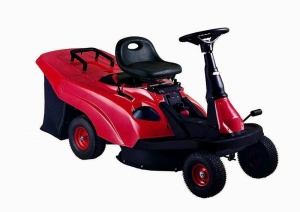 China VL225RM RIDE MOWER EngineType:LONCI ,4-stroke ,1 cylinder, air cooling on sale