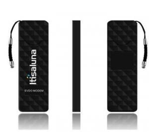 China EVDO USB Modem KHD-KE769 on sale