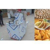 China Automatic Ravioli Making Machine with Large Capacity on sale