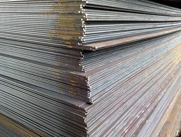 China Boiler steel plate Buy Aisi 304 2b Stainless Steel Sheet on sale