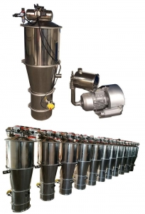 China ZKS Vacuum feeder on sale
