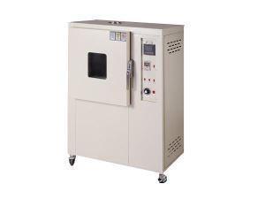 China Ovens Laboratory Ovens on sale