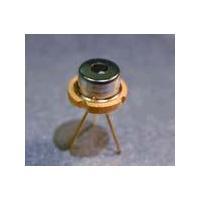 Multimode laser diode, 500mW @ 850nm, QLD-850-500M