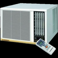 China AXGT18FHTB - 1.5 Ton Windows Air Conditioners on sale