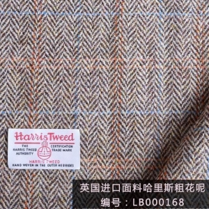 China Apparel,Textiles & Accessories harris tweed hat Factory Direct on sale